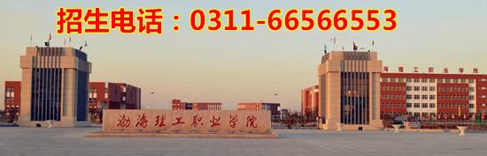 沧州专科学校有那些(责编保举:数学课件jxfudao.com/xuesheng)