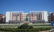 燕京理工学院2021年专科招生计划